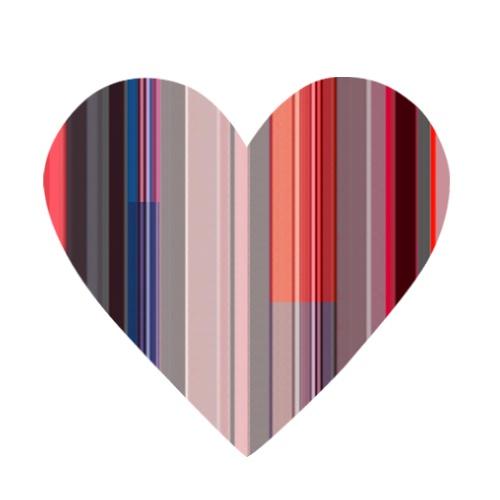 7 farbenformen faibleshop