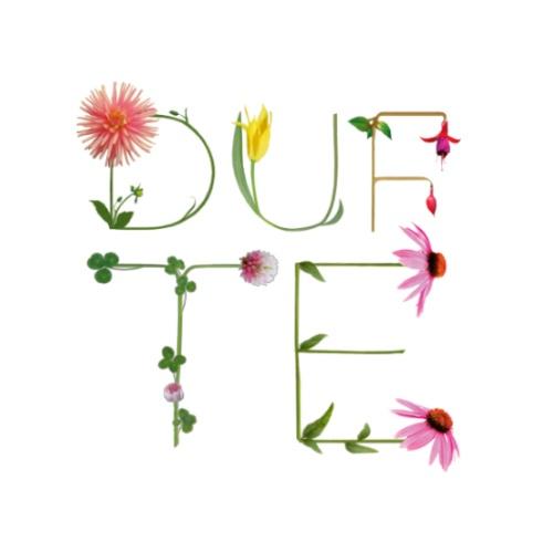 dufte_faibleshop