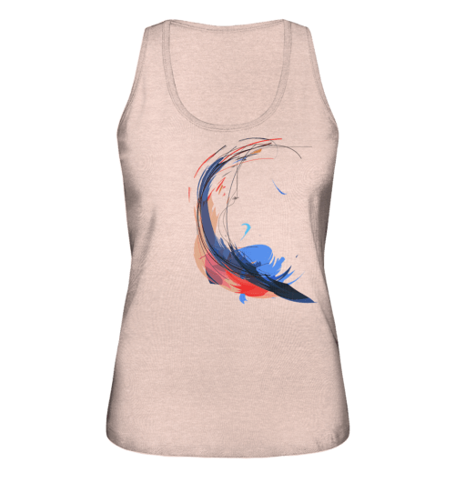 front ladies organic tank top ffded6 1116x 10