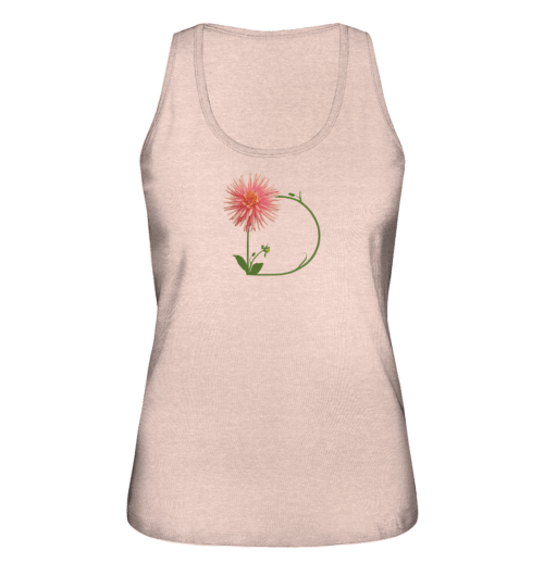 front ladies organic tank top ffded6 1116x 13