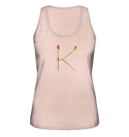 front ladies organic tank top ffded6 1116x 15