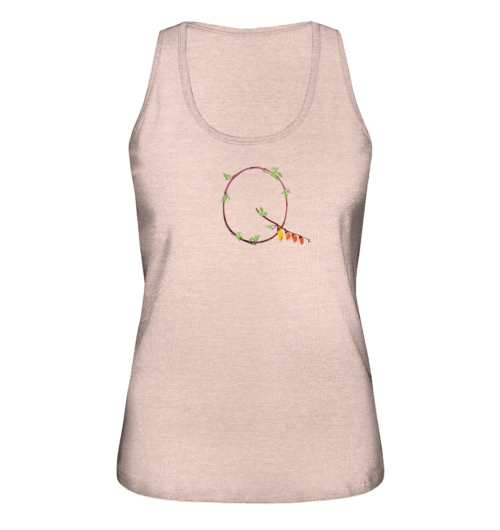 front ladies organic tank top ffded6 1116x 16