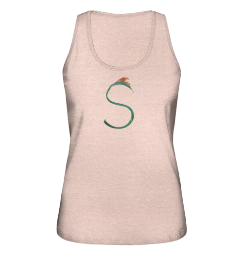 front ladies organic tank top ffded6 1116x 17