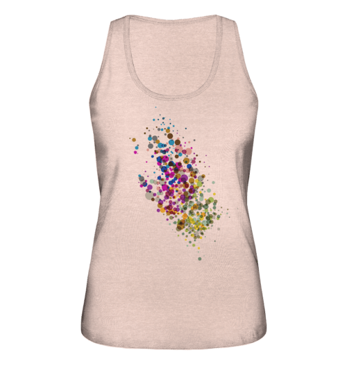 front ladies organic tank top ffded6 1116x 6