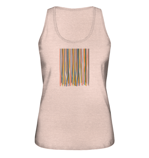 front ladies organic tank top ffded6 1116x 7