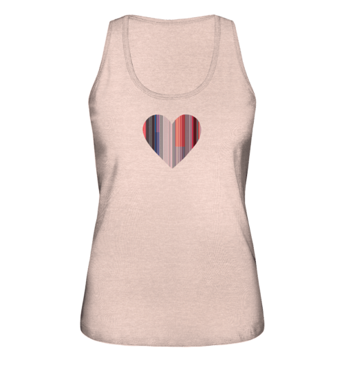 front ladies organic tank top ffded6 1116x 9
