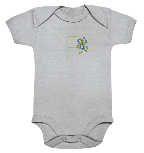 front organic baby bodysuite cacfd5 1116x 10