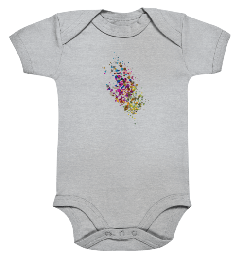 front organic baby bodysuite cacfd5 1116x 2