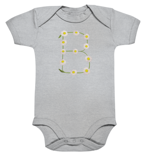 front organic baby bodysuite cacfd5 1116x 3
