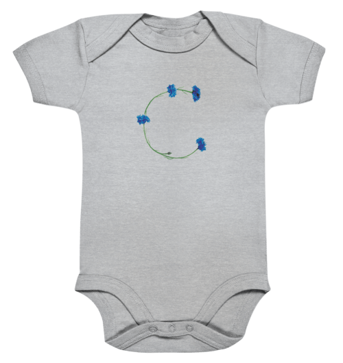 front organic baby bodysuite cacfd5 1116x 4