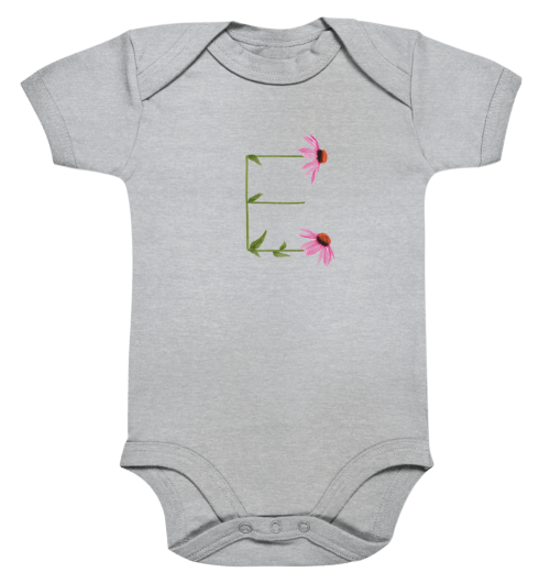 front organic baby bodysuite cacfd5 1116x 5
