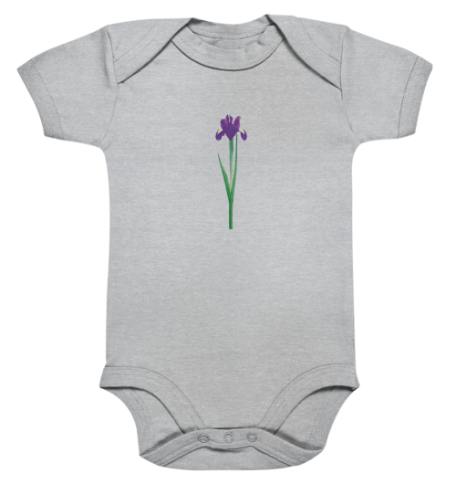 front organic baby bodysuite cacfd5 1116x 6