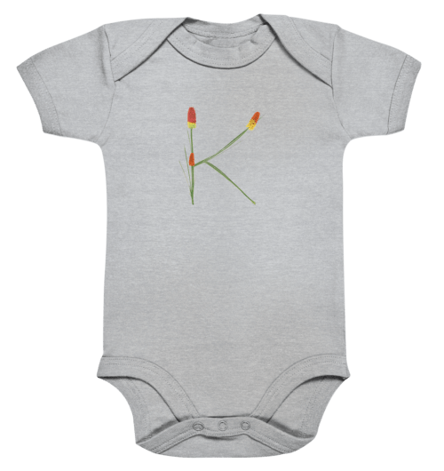 front organic baby bodysuite cacfd5 1116x 7