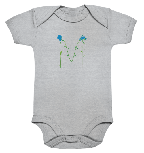 front organic baby bodysuite cacfd5 1116x 8