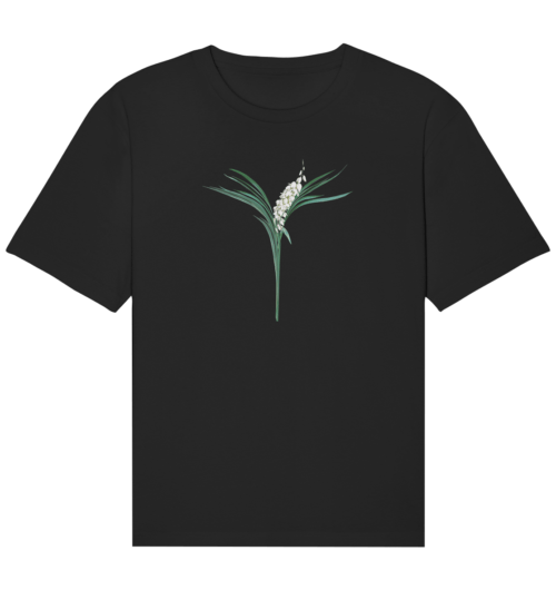 front organic relaxed shirt 272727 1116x 8