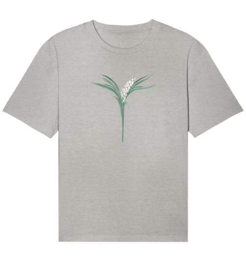 front organic relaxed shirt c2c1c0 1116x 37