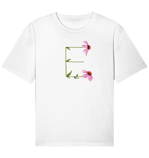front organic relaxed shirt f8f8f8 1116x 19