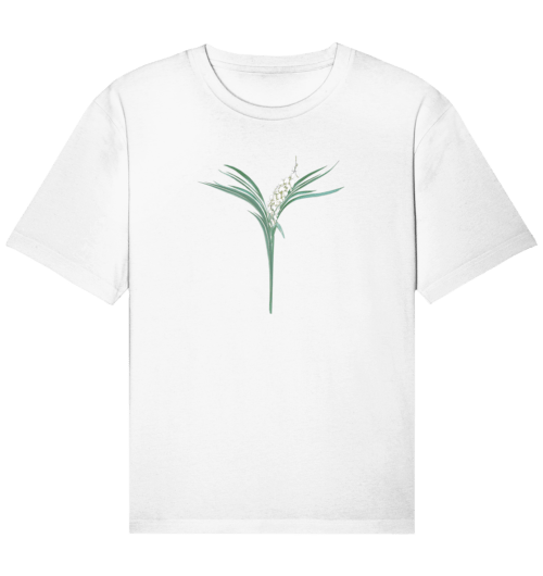 front organic relaxed shirt f8f8f8 1116x 39