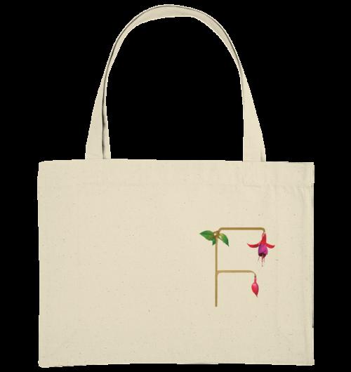 front organic shopping bag f4ead0 1116x 13