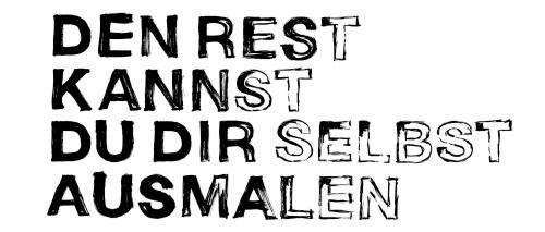 selbst-malen-faibleshop.com