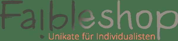 faibleshop-mobil-logo