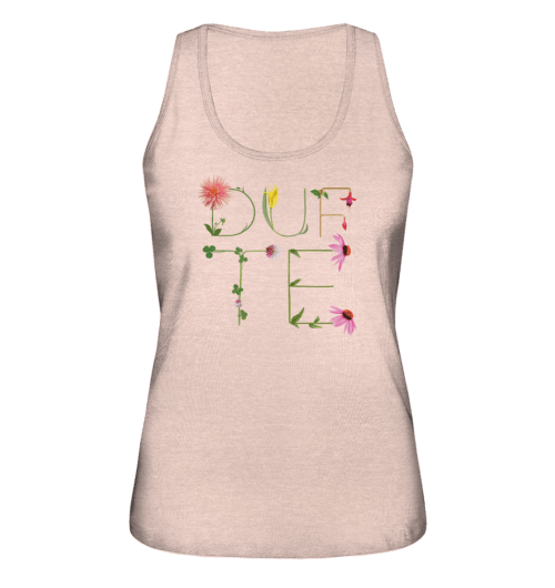 front ladies organic tank top ffded6 1116x 2