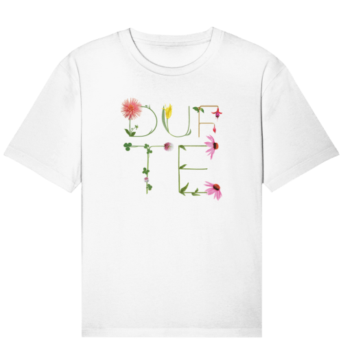 front organic relaxed shirt f8f8f8 1116x 1