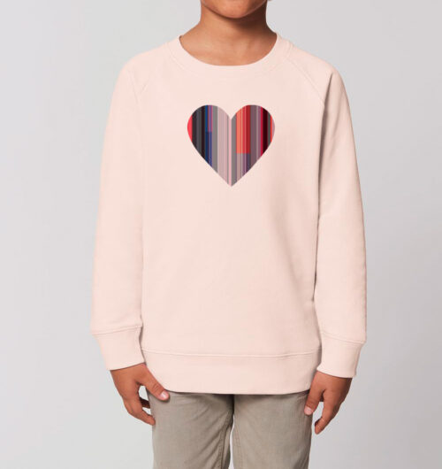 hearty-candypink_faibleshop